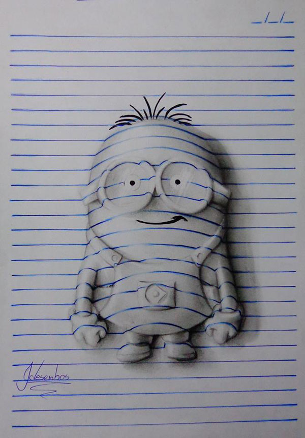 3d-notepad-art-by-joao-carvalho-5-2