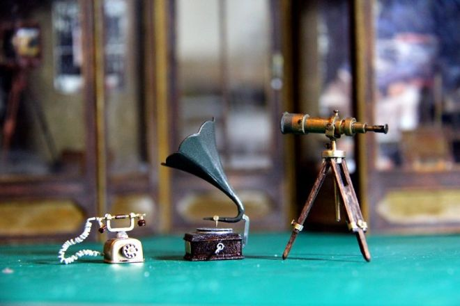 Miniatures-scenes-by-Alamedy-Diorama12__880