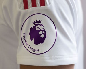 designstudio-premier-league-logo-graphic-design-designboom-01