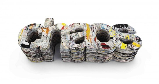 vhils-billboards-3