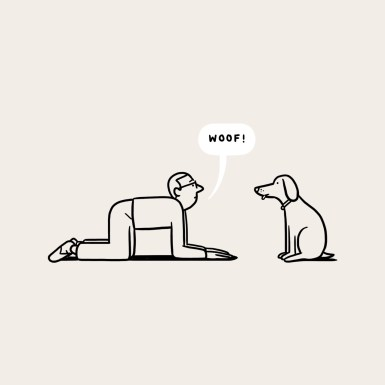 Matt Blease 108