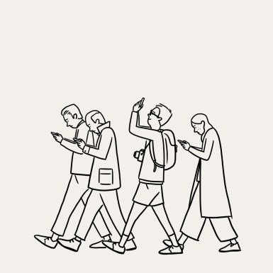 Matt Blease 109