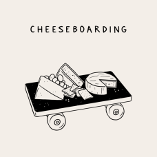 Matt Blease 30