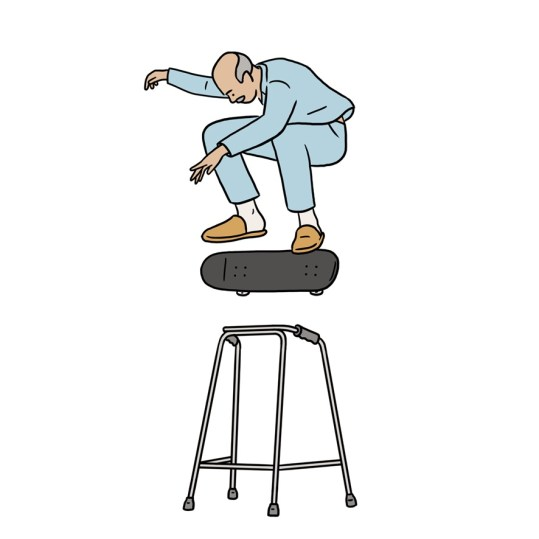 Matt Blease 9