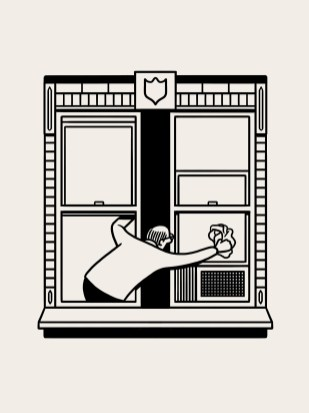 Matt Blease 99