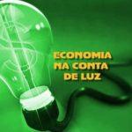 Descubra como economizar dinheiro com a Energia Solar Fotovoltaica