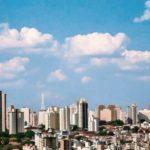 Ultrapassando a marca de 50 MW em geração solar distribuída, Uberlândia ocupa primeiro lugar em ranking brasileiro