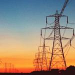 Banco Central prevê que a conta de luz continuará mais cara em 2021