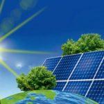 Quais as vantagens e Desvantagens da Energia Solar Fotovoltaica