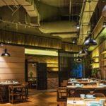 Vantagens da energia solar fotovoltaica para restaurantes