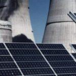 Benefícios da energia fotovoltaica para indústrias e fábricas