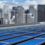 Como o projeto fotovoltaico é feito