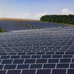 Produza a própria energia em sua fazenda