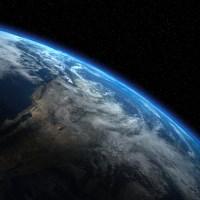 Sistemul Solar. Pamantul (Terra)