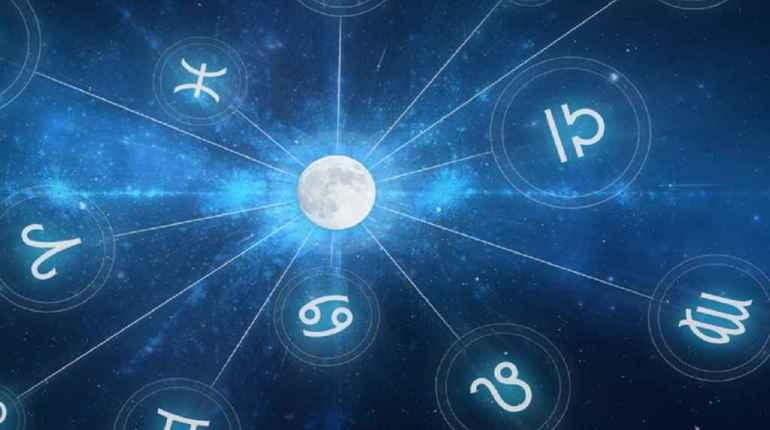 Horoscopul de azi 24.08.2018
