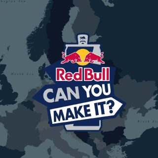 red bull can you make it 2020
