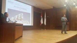 Photo credit: Professor Eslam Elsamahy