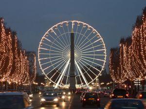 800px Champs Elysees Grande Roue p1040788 - 800px-Champs_Elysees_Grande_Roue_p1040788