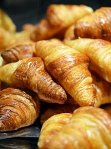 croissant 101636 - croissant-101636