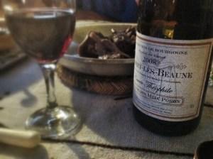 wine 58023 - wine-58023