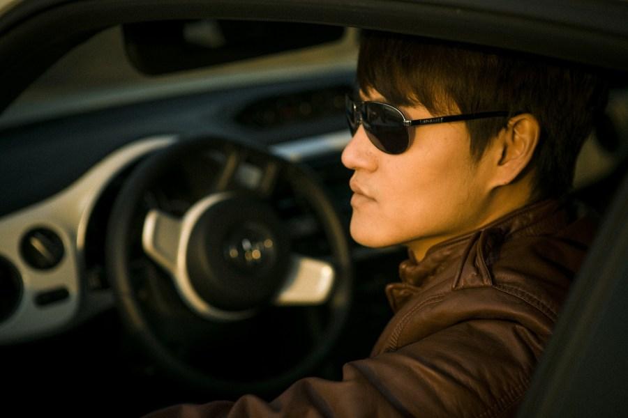 Permissão internacional para dirigir, PID