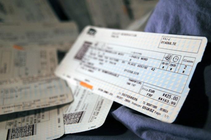 O Eurail-Pass é a melhor forma de viajar de trem pela Europa pagando bem menos.
