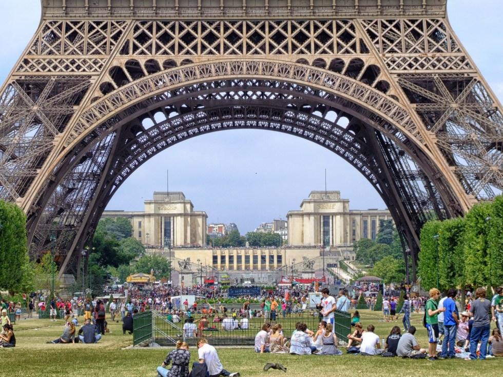 Feriados de 2020, ótimas oportunidades para conhecer a França