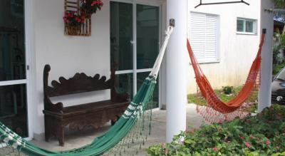 descanso-pousada-tortugas-praia-da-enseada-guaruja
