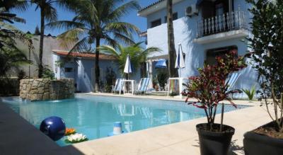 piscina-canto-azul-pousada-guaruja-praia-de-pernambuco