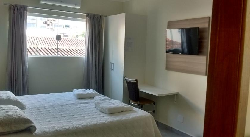 suite-pousada-veraneio-enseada-guaruja-sp