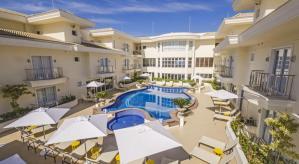 transmerica-prime-hotel-guaruja-enseada-piscina