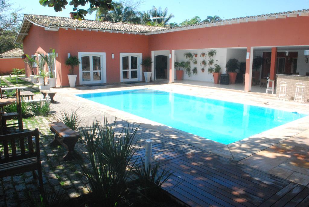 Martarellos House I - Casa Temporada Pernambuco Guarujá