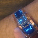 Ardubracelet-Tetris-Bracelet-150x150 Una consola portátil mini con Arduino