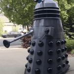 dalekoutside_small-150x150 Vídeo del día: Hace una tarta Transformer para su hijo con Arduino