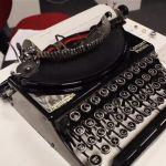 maqu-150x150 Convierte código morse en texto gracias a #arduino