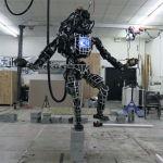 atlas-150x150 El robot que te busca novio o novia