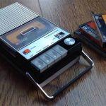 casetepi-150x150 Una radio que elige la música segun el tempo con Arduino