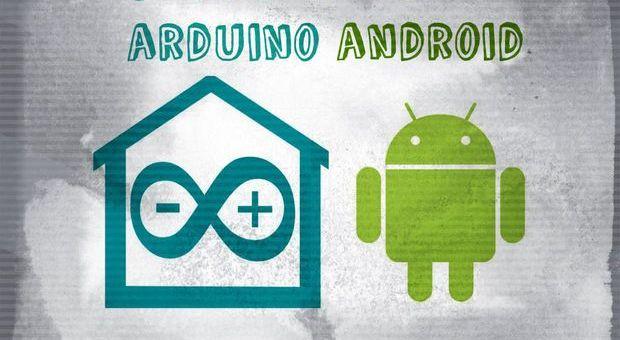 smarthome - Una casa inteligente con Arduino