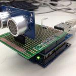 alertaarduino-150x150 Una estación meteorológica con Arduino