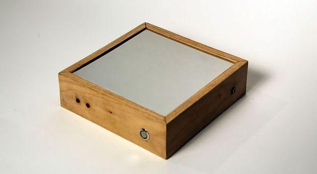 arduinodj - Una caja de luces para DJ con Arduino