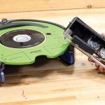 irobot-150x150 7 Brazos robóticos que te puedes construir con Arduino