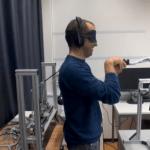 Sensación-fantasmal-con-robot-150x150 Musio, el robot compatible con Arduino que crece contigo