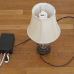 arduinooutlet-150x150 Hackea un mando de Nintendo para controlar una lámpara