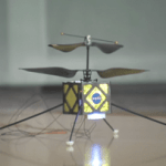 mars-helicopter-150x150 Google planea poner en marcha una flota de drones ambulancia