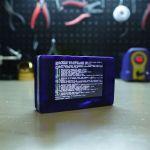 raspberry_pi_hero3-150x150 Crea un tanque espía con Raspberry Pi impreso en 3D