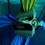sepios-150x150 Nanobots, robots dentro de un animal