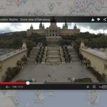 travelbarcelona-150x150 Un otoño maker por todo lo alto, preparar vuestros proyectos