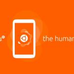 ubuntu-human-touch-150x150 PiCroft, el primer asistente virtual para nuestras Raspberry Pi