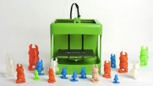 3d-printer-kids