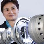 Prof-Xinhua-Wu-150x150 Zapatos robóticos e impresos en 3D que se adaptan a tu pie
